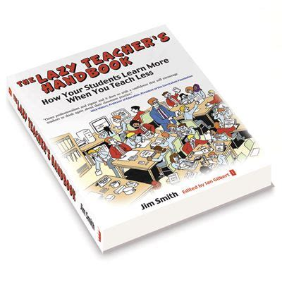 17 Best Images About Teaching Books On Pinterest Gilbert