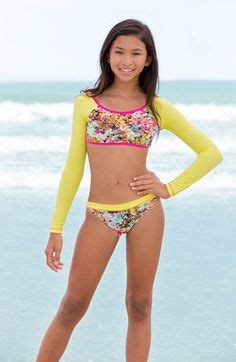 Preteen Models Magazine Ls Models Lsm Tgp Adanih Com