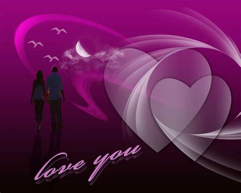 love wallpaper  wallpapers