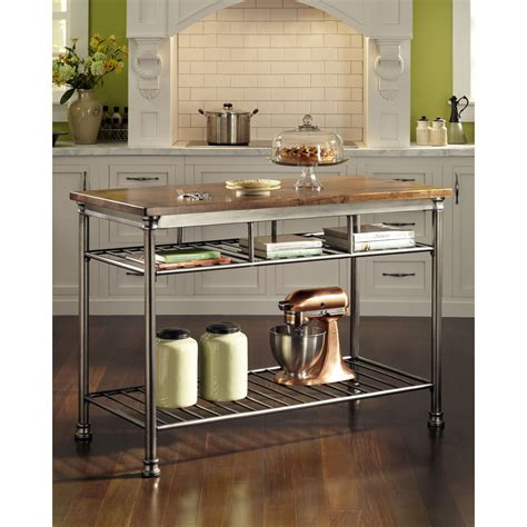 the orleans kitchen island 4201506194 055 2
