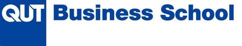 Qut Business School Mba qut business school mba news australia