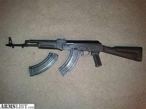 best ak 47 to buy armslist for sale best ak 47 you can buy saiga
