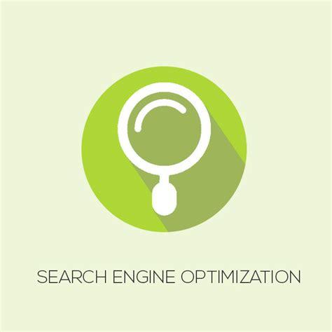 Search Engine Optimization Marketing Services by Search Engine Optimization Fresh Design Studio