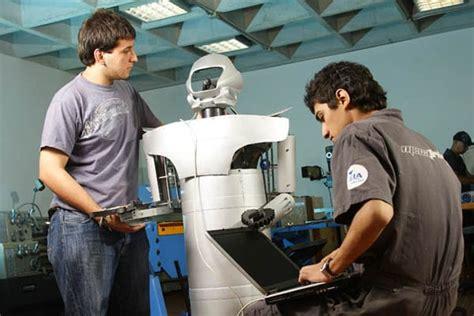 cuanto gana un ingeniero en robotica dinero sueldo salario cuanto gana un ingeniero mecatronico dinero sueldo salario