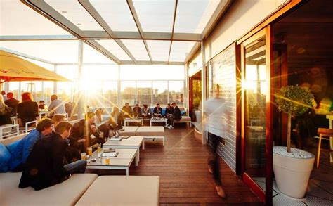 top bars in melbourne best rooftop bars in melbourne bbm live travel music jobs