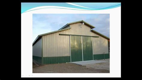 Sliding Metal Barn Doors Steel Sliding Doors Barn Doors Agricultural Sliding Doors