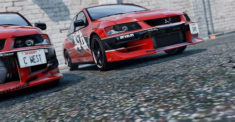 mitsubishi lancer evolution fast and furious lancer fast and furious www imgkid com the image kid