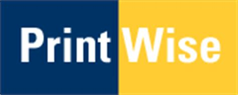 Marquette It Help Desk by Printwise It Services Marquette