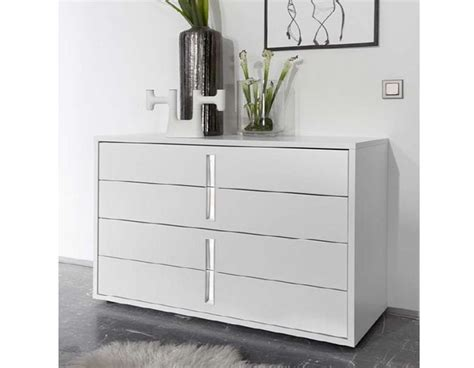 Commode Contemporaine Chambre by 93 Best Images About Chambre Adulte Design Ou