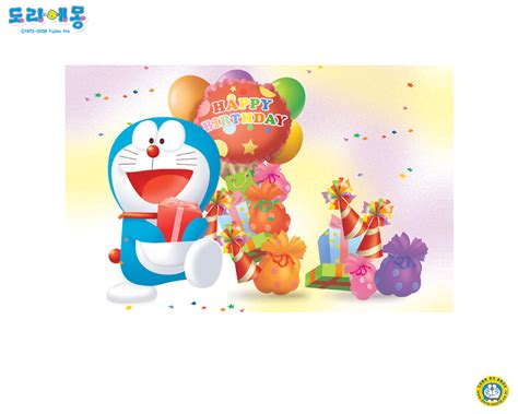 birthday images birthday backgrounds pictures images