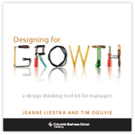 design thinking methodology book five must read books on design thinking methods peer