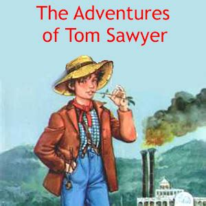 Book Report On The Adventures Of Tom Sawyer By by Book Report On The Adventures Of Tom Sawyer By