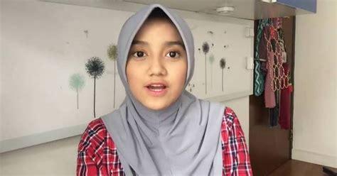email wirda mansur menghebohkan disindir tentang hijab oleh komika uus