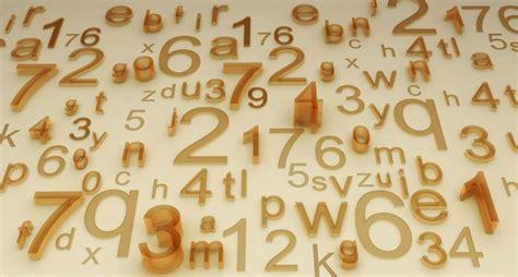 listado alfabetico de codigos agesta puente de luz 193 ngeles amor listado de c 211 digos sagrados por orden