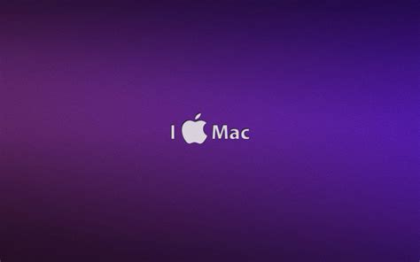 wallpaper engine for mac imac wallpapers hd wallpaper cave