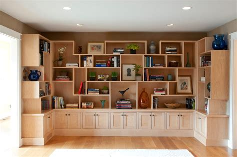 bookshelves ideas living rooms living room bookshelf decorating ideas