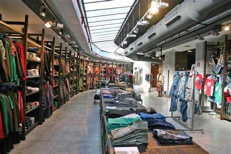 madrid clothing stores 10best clothes shopping reviews - Best Shopping In Madrid