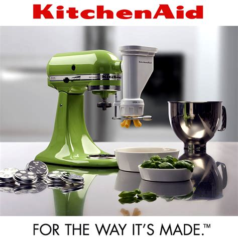Pembuih Milk Frother 800 Cc Stainless Steel kitchenaid artisan stand mixer set 1 green apple