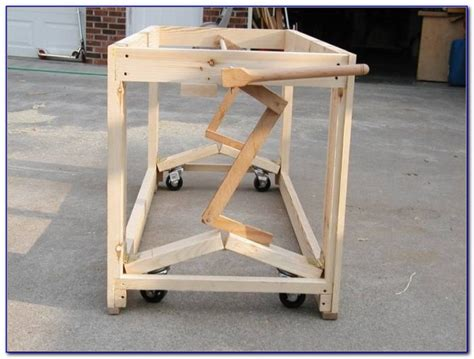 work benches on wheels adjustable height work bench table bench post id hash