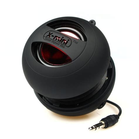 Speaker Mini by Boombotix Bb1 And Bb2 Review It S Just Justinit S Just