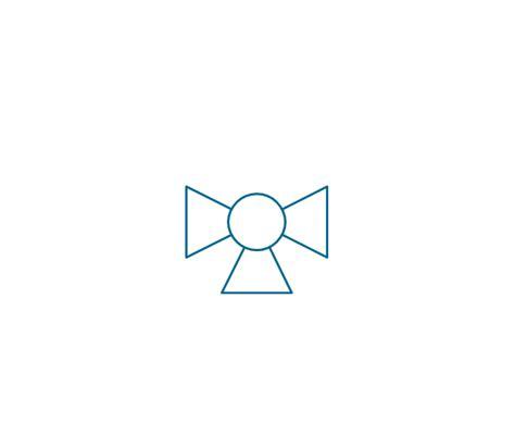 design concept valve quality assurance mechanical drawing symbols design elements valves