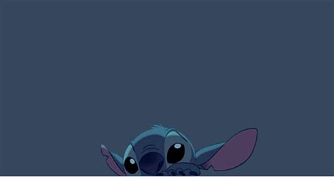 Jelly 360 Disney Hiding Stitch Doraemon Iphone 6 Plus Samsung J disney gif stitch wallpaper animated gif