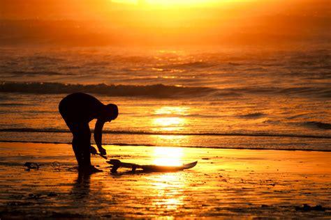 imagenes libres de surf bakio surf fotos de paisajes