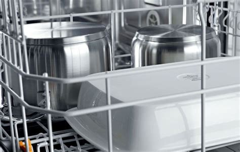 miele futura lumen dishwasher review g6565scvi sf