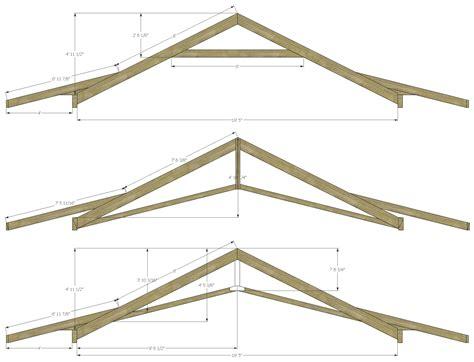 1 Qt Pan Sauciers Health Ceramic - balinese home floor plans hana hale design octagonal floor