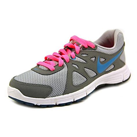 best athletic shoes wide best nike revolution 2 womens running shoes sneakers wide