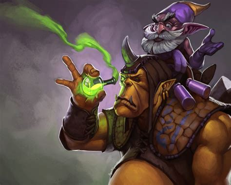 dota 2 wallpaper hd green alchemist eternal power hero bottle green liquid dota 2