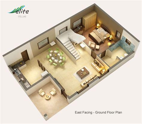 Attractive House Style And Design #8: Eastfacing-gfloor-big.jpg