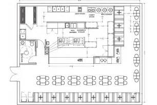 bbq restaurant kitchen layout design ideas 117343 kitchen