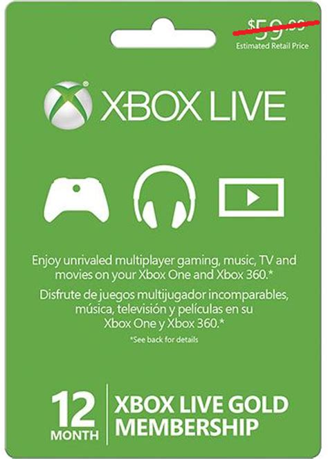 golds fan class schedule xbox live 12 month gold membership just 39 99
