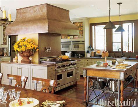 great kitchen ideas cuisine atelier cuisines d antan