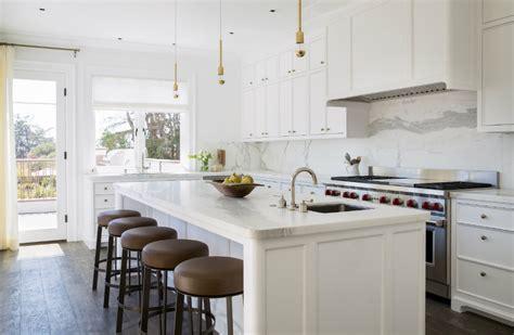 7 kitchen lighting ideas 7 stunning kitchen lighting ideas