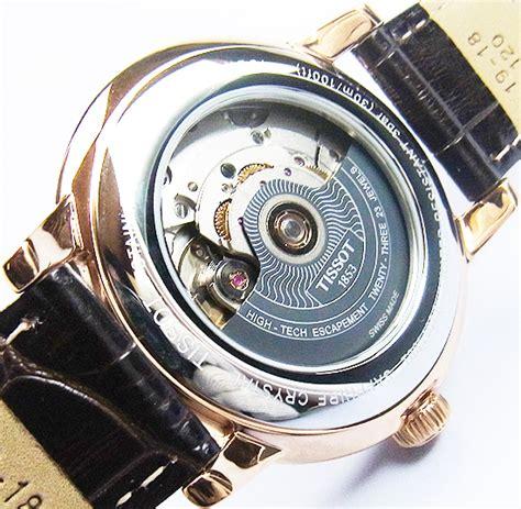 Tissot Matic 4 vintage design automatic 1k your advice