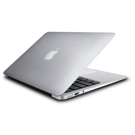 Laptop Macbook Air apple macbook air 13 quot skins custom laptop skins