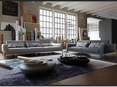Canap茫模 Ascot Roche Bobois 17 Best Images About S 233 Jour On Design