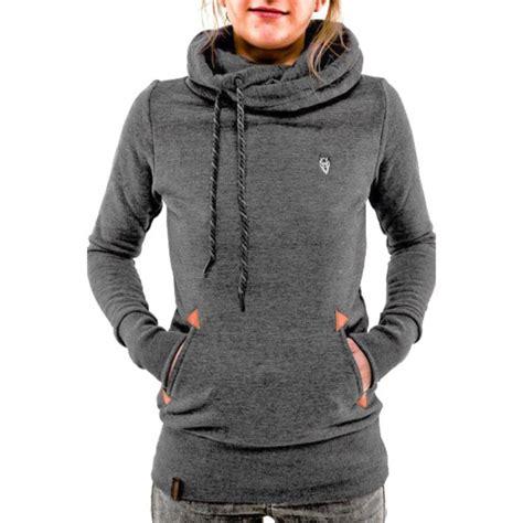 Hoodie Sweater Jumper Scania sleeve sweatshirt hoodie winter jumper sweater pullover tops coat new ebay