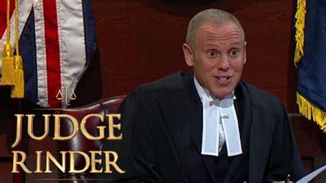 benedict cumberbatch chose judge rinder as his best man at 52 best judge rinder images on pinterest judge rinder