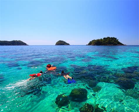 blogger traveller indonesia all about visa free travel in indonesia