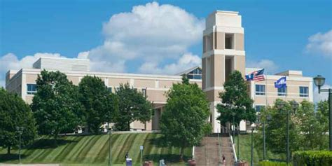 james madison university bs  integrated science