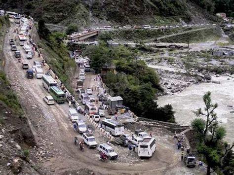 earthquake uttarakhand જળપ રલય બ દ ઉત તર ખ ડમ ભ ક પન ઝટક earthquake in
