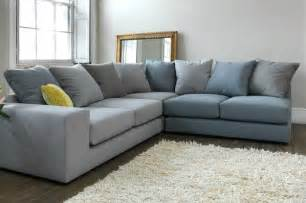 regular or corner sofa sofa workshop