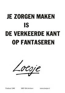 Wedding Statements 17 Best Images About Loesje On Pinterest Tes Funny Walk And Photo Booths
