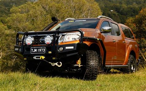 4wd roads to outback colorado pass patrol recollections volume four books bull bar nissan navara tjm 4 215 4 megastore