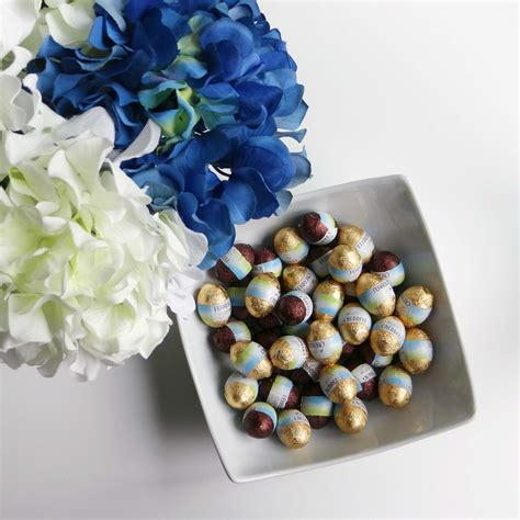 ferrero rocher easter eggs 9 things to do with ferrero rocher chocolates easter