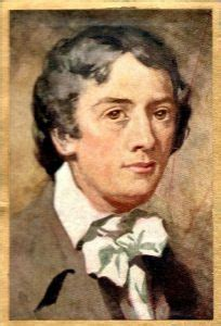 biography of english poet john keats john keats 1795 1821 biography facts and complete works