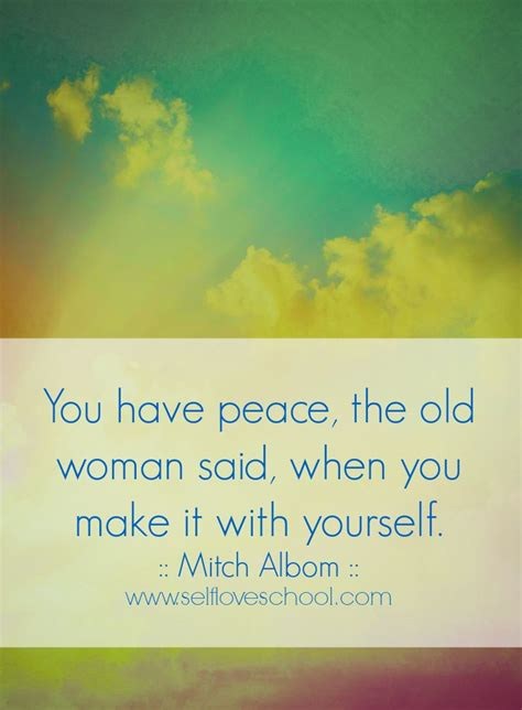 the five you meet in heaven book report 17 best images about mitch albom on tuesdays